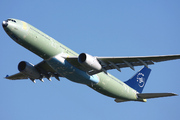 Airbus A330-343X (F-WWKP)