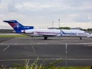 Boeing 727-212(A)(F)(WL) (N598AJ)