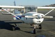 Reims F152 (F-GBFL)