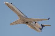 Embraer EMB-145XR (N11189)