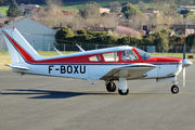 Piper PA-28R-180 Arrow (F-BOXU)
