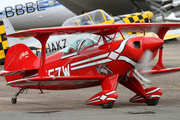 Pitts S-1T Special (N57W)