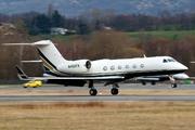 Gulfstream Aerospace G-450 (N450FK)