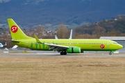 Boeing 737-83N (VP-BQD)