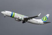 Boeing 737-85H