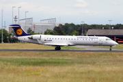 Canadair CL-600-2C10 Regional Jet CRJ-701 (D-ACPF)