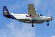 Cessna 208B Grand Caravan (N924FE)