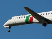 Embraer ERJ-145EP