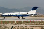 Gulfstream Aerospace G-IV-X Gulfstream G450 (I-DLGH)
