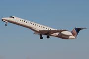 Embraer ERJ-145LR (N16559)