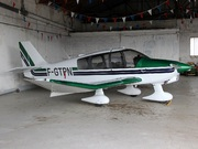 Robin DR 400-180 (F-GTPN)