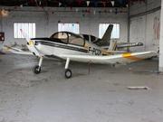 Jodel D-128