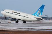 Boeing 737-217/Adv (C-GCPT)