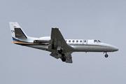 Cessna 560 Citation Encore