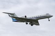 Gulfstream Aerospace G-IV Gulfstream (G-300/G-350/G-400/G-450/C-20G)