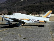 Piper PA-28-236 Dakota (F-GJRM)