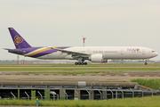 Boeing 777-35R/ER (HS-TKJ)