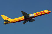 Boeing 757-236/SF (G-BIKO)