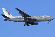 Boeing 767-2J6/ER (N712AX)