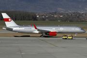 Boeing 757-23A