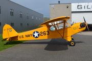 Piper J-3C-65 Cub (NC61903)