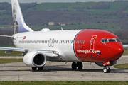 737-8JP (LN-NGA)