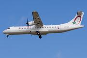ATR 72-600 (CN-COH)