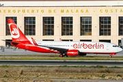 Boeing 737-86J/WL (D-ABKM)