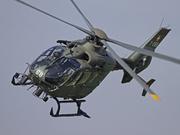 Eurocopter EC-635 P2+ (T-368)