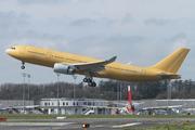 Airbus A330-203/MRTT