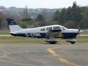Piper PA-28-181 Archer II (D-ERWA)