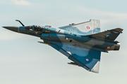 Dassault Mirage 2000-5F (49)