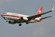 Boeing 737-73S