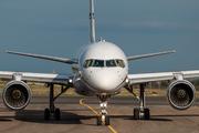 Boeing B757-23N (SX-RFA)