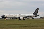 Boeing 757-231 (EI-DNA)