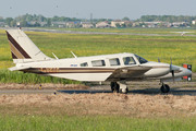 Piper PA-34-220T (I-VEIC)