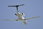 Cessna 525A CitationJet CJ2+ (F-ONYY)