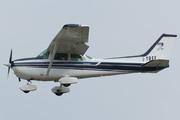 Cessna 172N Skyhawk (I-TREE)