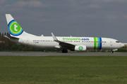 Boeing 737-85H/WL (F-GZHN)