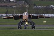 Sepecat Jaguar GR-3A