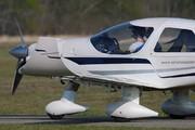 Dyn'Aero MCR-4S 2002 (F-PJON)
