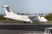 ATR 42-320 (F-GVZJ)