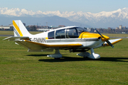 Robin DR 400-180 (F-GMMN)
