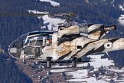 Aérospatiale SA-342J Gazelle
