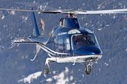 Agusta A-109 E Power (F-GPVR)