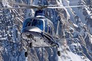 Agusta A-109S Grand