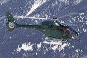 Eurocopter EC-120B Colibri (JAA) (F-GXRI)