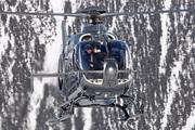 Eurocopter EC-135P-2+