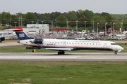 Canadair CL-600-2C10 Regional Jet CRJ-701ER (N702PS)