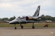 Aero Vodochody L-39 Albatros (ES-YLS)